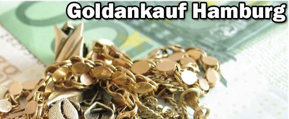 gold-verkaufen-hamburg