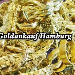 Goldankauf Silberankauf Hamburg