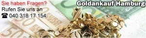goldmuenzen_ankauf_verkauf